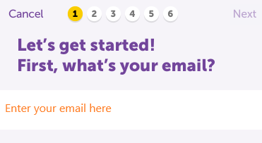 app-join-email.PNG