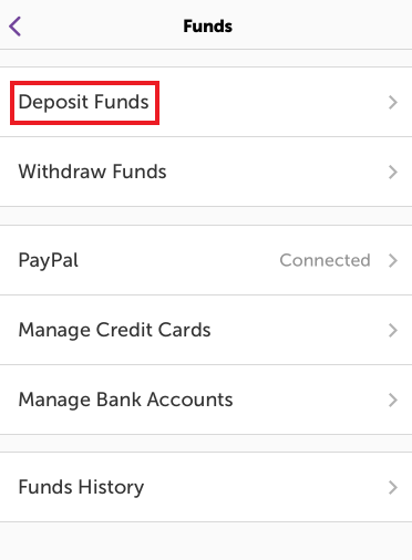 app-funds-options.PNG